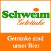 Schweim Getränke Fachhandel GmbH