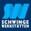 Schwinge Werkstätten   Landschaftsbau & Tischlerei