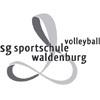 SG Sportschule Waldenburg 1999 e.V.