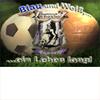 SG Wiednitz Heide Sektion Fußball