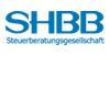 SHBB - Steuerberater für Henstedt-Ulzburg, Kaltenkirchen und Norderstedt