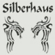 Silberhaus Body Piercing / Tattoo