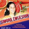 Simona-Emulsion | Firma Tannert