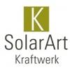 SolarArt Kraftwerk 1 GmbH & Co. KG
