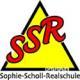Sophie-Scholl-Realschule