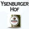 Speisegaststätte Ysenburger Hof