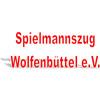 Spielmannszug Wolfenbüttel e.V.