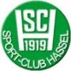 Sport-Club Buer-Hassel 1919 e.V.