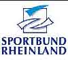 Sportbund Rheinland e. V.