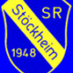 Sportring Stöckheim e.V.