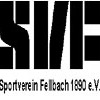 Sportverein Fellbach 1890 e. V.