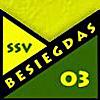 SSV Besiegdas 03 Magdeburg
