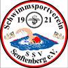 SSV Senftenberg e.V.