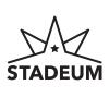 STADEUM Kultur- u. Tagungszentrum | Stade bei Hamburg