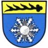 Stadt Albstadt