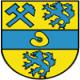 Stadt Alsdorf