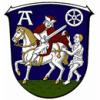 Stadt Amöneburg