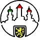 Stadt Auerbach