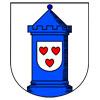 Stadt Bad Liebenwerda