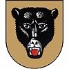 Stadt Bärenstein
