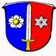 Stadt Breuberg