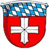 Stadt Bürstadt