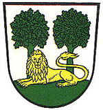 Stadt Burgdorf