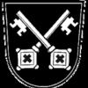 Stadt Burladingen