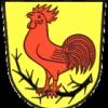 Stadt Dornhan