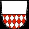 Stadt Fridingen an der Donau