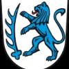 Stadt Gammertingen