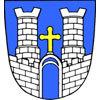 Stadt Gudensberg