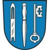 Stadt Ketzin