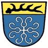 Stadt Kirchheim unter Teck