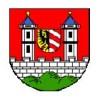Stadt Lauf a.d. Pegnitz