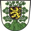 Stadt Lindenfels