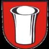 Stadt Meßstetten