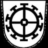 Stadt Mühlheim an der Donau