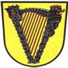 Stadt Neckarsteinach