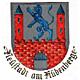 Stadt Neustadt a. Rbge.