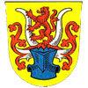 Stadt Niedenstein