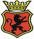 Stadt Papenburg