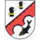 Stadt Premnitz