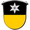 Stadt Rauschenberg