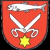 Stadt Scheer
