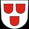 Stadt Schiltach