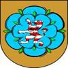 Stadt Sontra