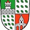 Stadt Uebigau - Wahrenbrück
