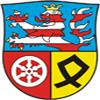 Stadt Viernheim