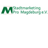 "Stadtmarketing ""Pro Magdeburg"" e.V., Magdeburg, Marketing"